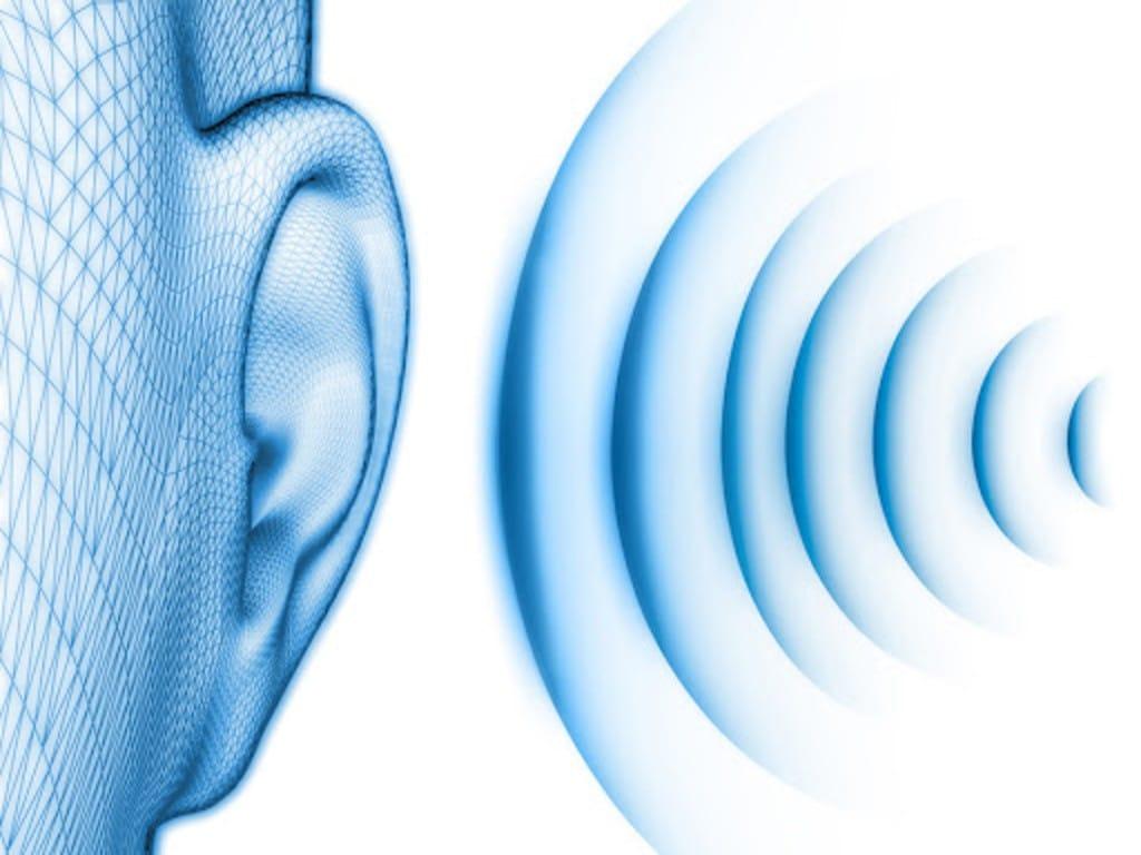 Ouverture d'une cellule d'écoute pour les professionnels de la Fondation Normandie Générations
