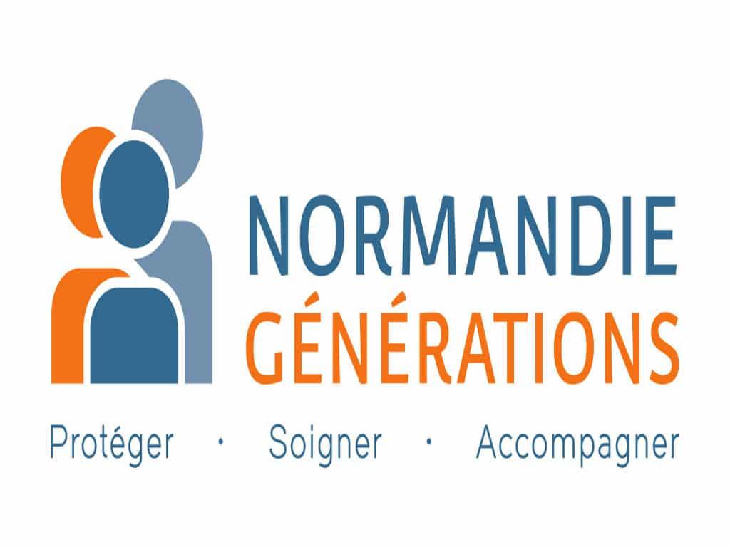 L'Association Lehugeur-Lelièvre devient la Fondation Normandie Générations