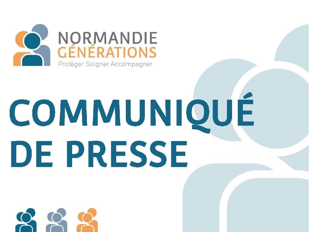 [COVID-19] Mobilisation historique en Normandie contre les inégalités de traitement du Ségur de la Santé