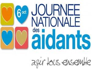 [ACTUALITÉ] Aujourd'hui 6 octobre 2020, c'est la journée nationale des aidant.e.s !