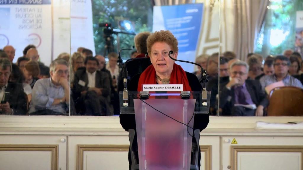 [LES «OUBLIÉS» DU SÉGUR DE LA SANTÉ] La prise de parole de la FEHAP est aussi celle de la Fondation Normandie Générations